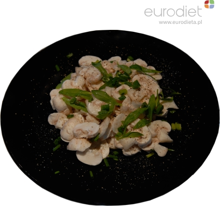eurodieta, euro dieta
